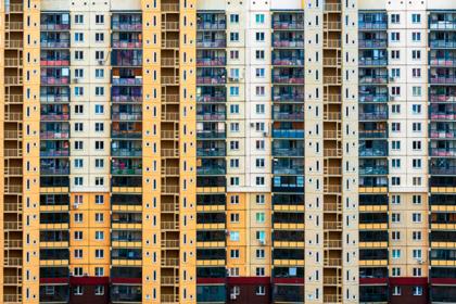 На рынке жилья заметили ажиотаж
