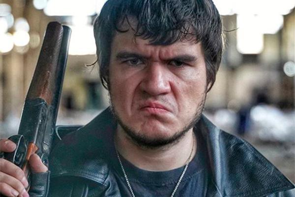 BadComedian о попытке заставить его замолчать с помощью иска на миллион рублей. Очередной сканадал с блогером в России