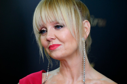 Певица Валерия осудила детский «Голос» и действия Алсу