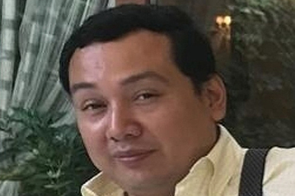 Зара Мамани Карлос Оливьера