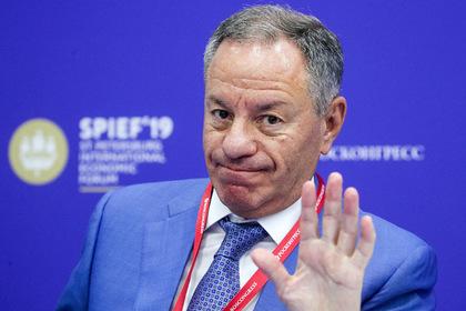 Корпорация МСП на ПФЭМ обсудила городскую экономику
