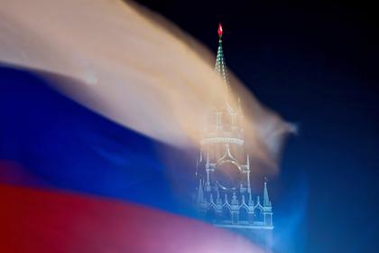 Россию сочли важнейшим фактором украинско-белорусских отношений