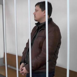 Константин Давыденко