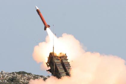 Германия создаст гиперзвуковое оружие против России