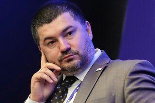 Роберт Уразов