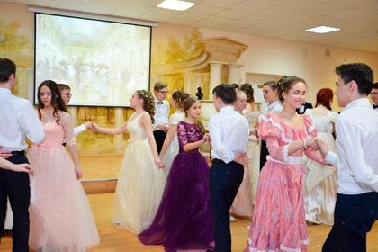 На дискриминирующую девочек российскую гимназию завели два дела