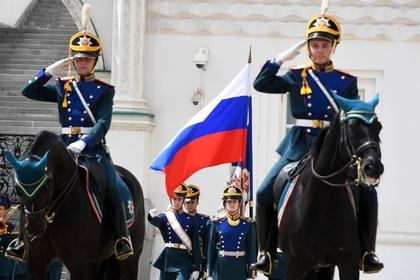 В России создадут «генетический паспорт» военнослужащего