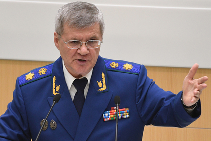 В России предложили вернуть аресты без суда