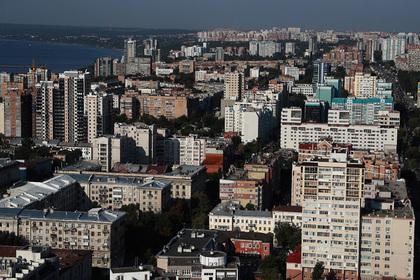 Объяснена непопулярность дешевого жилья у россиян
