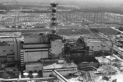 Генерал-ликвидатор Чернобыльской аварии рассказал о вине Щербины и Легасова