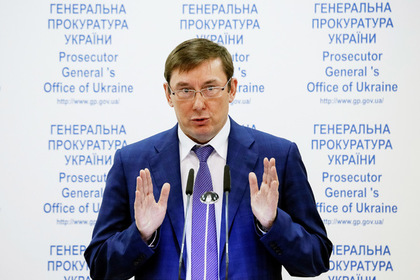 Мирный план Кучмы по Донбассу обернулся уголовными делами
