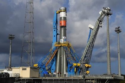 Европе пригрозили лишением российских ракет из-за США