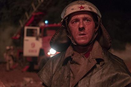Создателей сериала «Чернобыль» снова обвинили в искажении правды