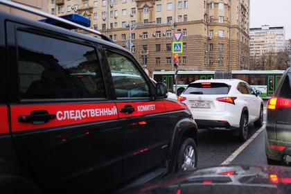 Задержаны подозреваемые в убийстве мастера спорта в Москве
