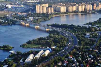 Вице-губернатор Подмосковья рассказала о летней программе региона