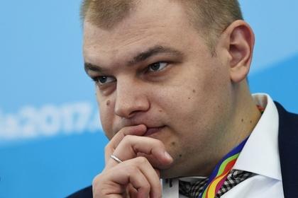 Евгений Бекасов
