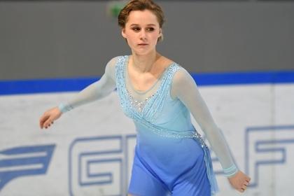 Серафима Саханович