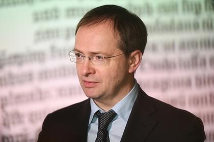 Минкульт отказался вмешиваться в спор BadComedian и Kinodanz