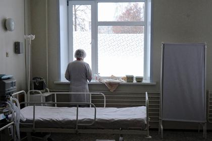 Российские врачи отказались оперировать больного раком ребенка из-за праздников