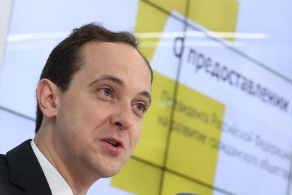 Илья Чукалин