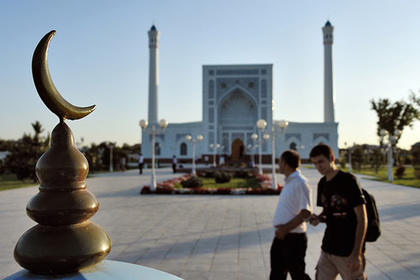 В Узбекистане предложили избавиться от слова «квартира»