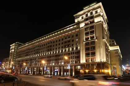 Найдена самая дорогая квартира России