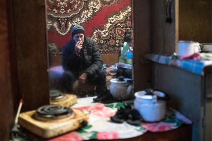 В России собрались внедрять систему автоматического выявления бедных