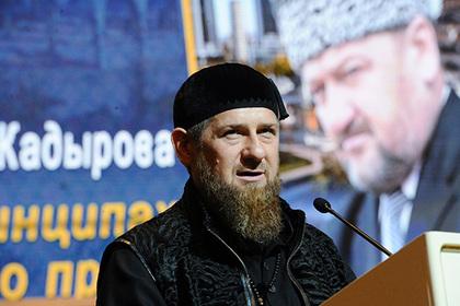 Кадыров отреагировал на освобождение нашедшего секретные тюрьмы правозащитника