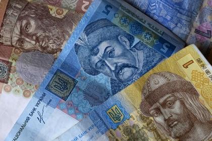 Нацбанк Украины рассказал о последствиях дефолта Перейти в Мою Ленту