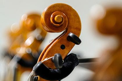 В Москве пройдут бесплатные концерты неоклассической музыки