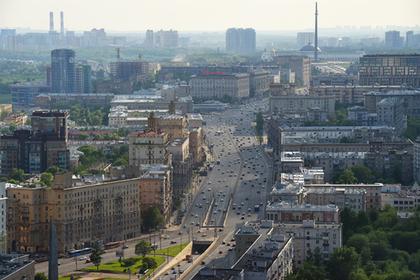 Квартиру в московской «сталинке» украли через интернет