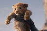 Disney продолжает переснимать свои классические мультфильмы в формате игрового кино — дошла очередь и до «Короля Льва», чья оригинальная версия, пожалуй, остается вершиной диснеевской фильмографии. Тем выше ожидания от ремейка — даже на фоне откровенно посредственных недавних «Дамбо» и «Аладдина»; тем более, что именно Джон Фавро (в свое время своим «Железным человеком» давший старт нынешнему марвеловскому доминированию в прокате) пару лет назад снял самый удачный из линейки диснеевских авторемейков — «Книгу джунглей». С 18 июля.
