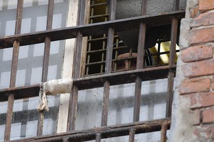 Соседство с убийцами в камерах «Бутырки» сочли способом давления на арестантов