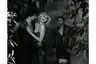 Талант самоучки Барбьери, впрочем, быстро привлек внимание и без влияния покойного Кублина — уже к 1965-му фотограф сотрудничал одновременно с американской, французской и итальянской версиями журнала Vogue.