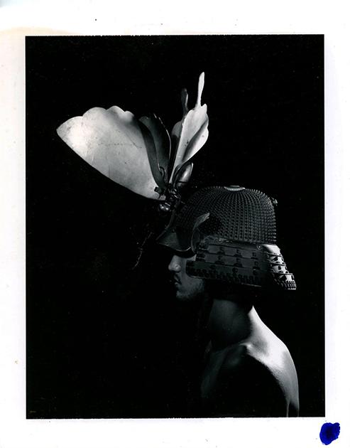 Барбьери издал десятки фотоальбомов, только часть из которых посвящены модной фотографии — в остальных он снимает природу, путешествия и предметы, служащие его объектами вдохновения.