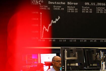 Фото: Kai Pfaffenbach / Reuters