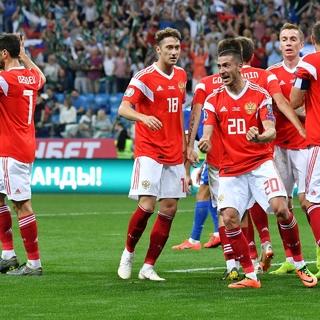 Смотреть футбол чемпионат мира сан марино англия