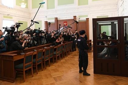 Российские судьи проиграли компьютерам в доверии