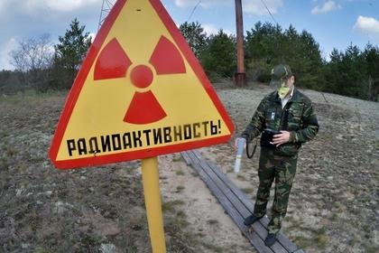 https://icdn.lenta.ru/images/2019/06/12/13/20190612134951541/pic_b9f8a8974e3700451a4fc6f169e380d9.jpg
