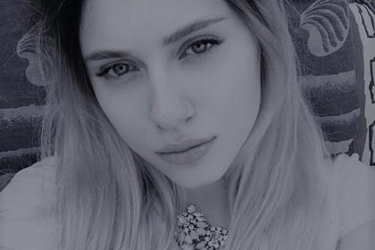 В Москве найдена мертвой 26-летняя киберспортсменка