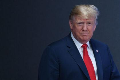 Трамп рассказал о «лучшей» альтернативе «Северному потоку-2»