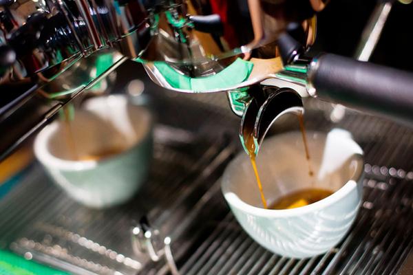Медики предостерегли об опасности кофе