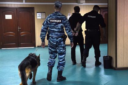 В Госдуме задумались о компенсациях за незаконное уголовное преследование