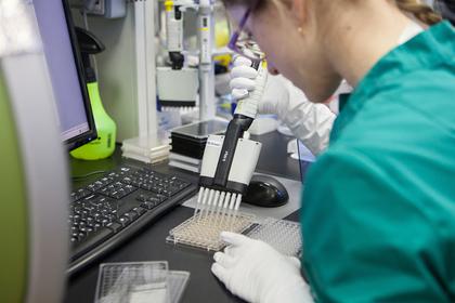 BIOCAD повысил доступность антиракового препарата