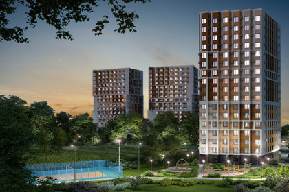 Раскрыта стоимость самой дешевой квартиры Подмосковья