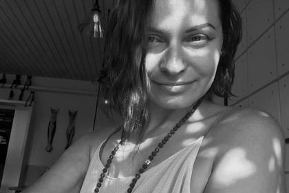 Российская туристка умерла на Бали из-за хронической болезни