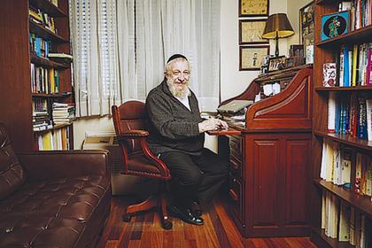 Дэвид Шварц