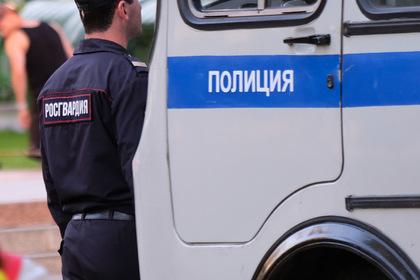 Сына российского хоккеиста заподозрили в убийстве матери