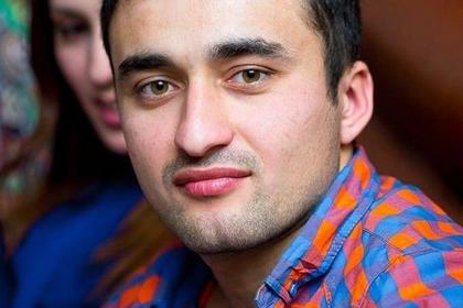 В деле против российского активиста появились 263 грамма марихуаны