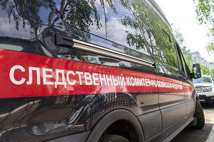 Сына звезды российского хоккея заподозрили в убийстве матери и ранении брата
